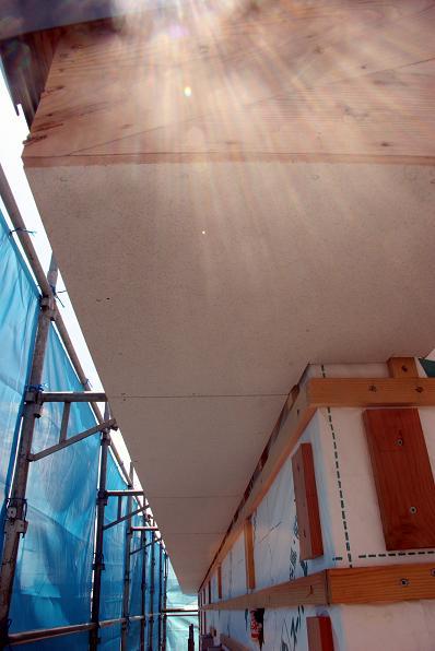 屋根ガルバ 061
