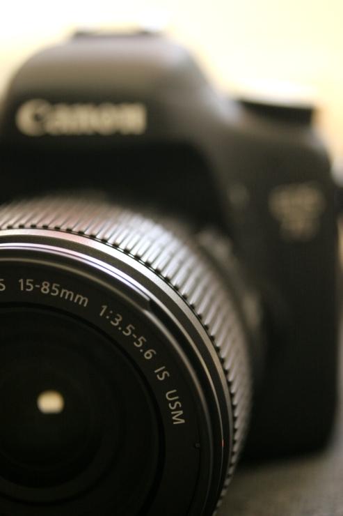 カメラ 003