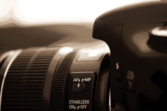 カメラ 013