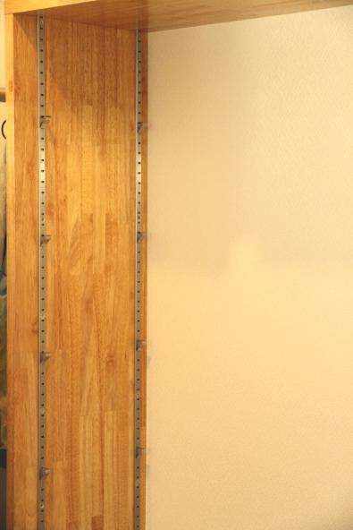 板塗り 012
