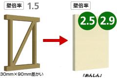 nic_pic_001.jpg