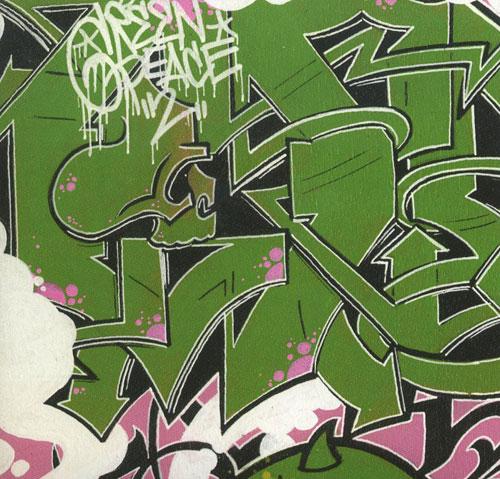 GREEN PEACE2_JB-062