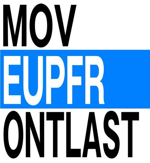 MUF_LAST_WB_convert_20101008171153.jpg