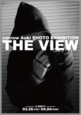 theview_convert_20100305192254.jpg