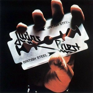 b_47202_Judas_Priest-British_Steel-1980.jpg