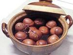 egg-pot-thumbnail2[1]