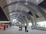 220px-Aeroport_de_dubai_terminal_3_exterieur[1]_R