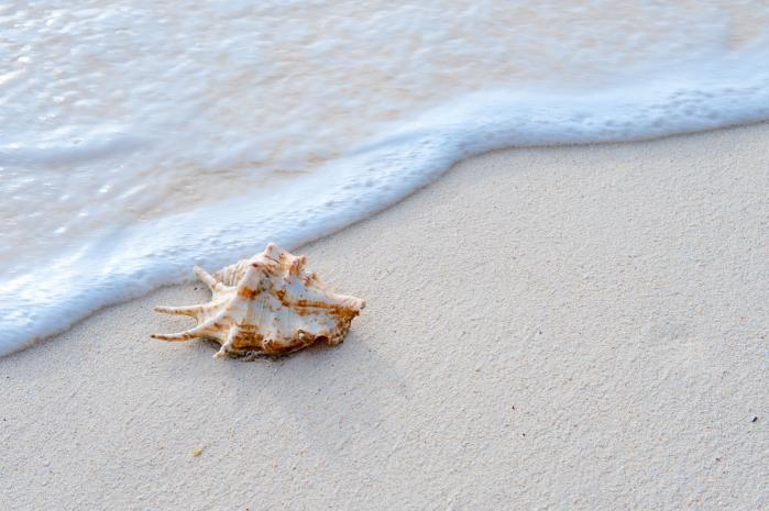 沖縄の宮古島にある砂山ビーチ004