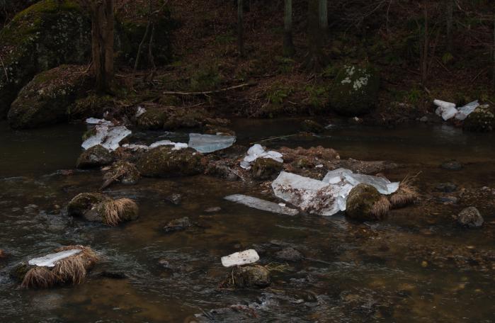 袋田の滝001