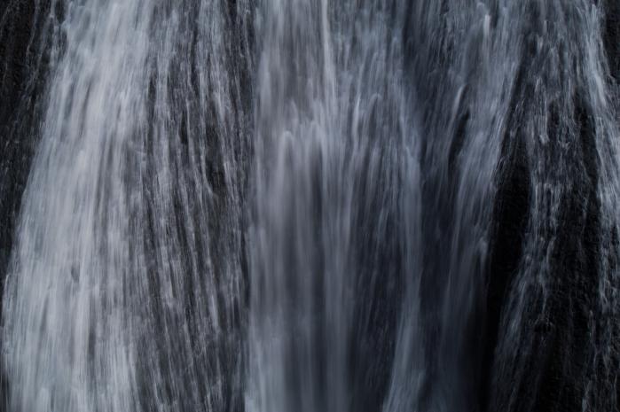 袋田の滝005