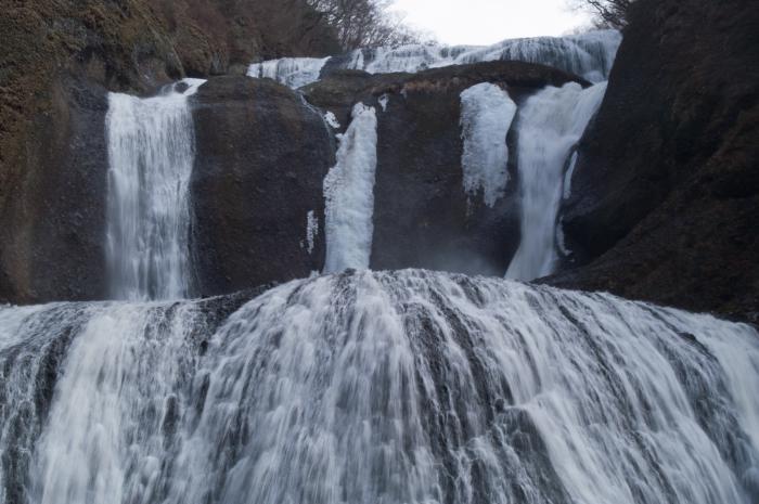 袋田の滝006