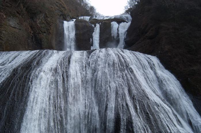 袋田の滝008