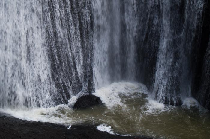 袋田の滝009