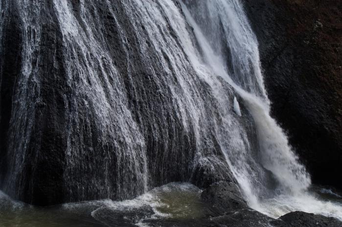 袋田の滝010