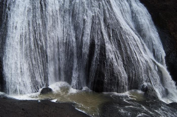 袋田の滝011