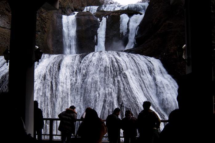 袋田の滝012