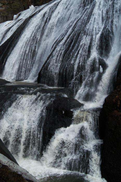 袋田の滝016