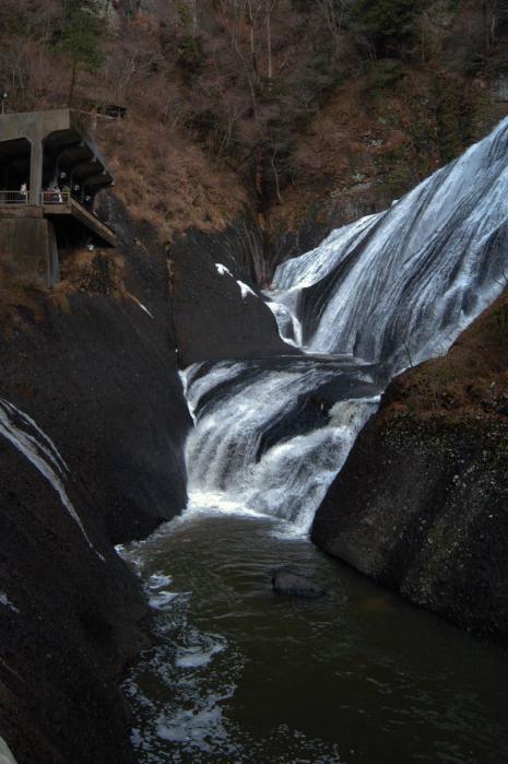 袋田の滝018
