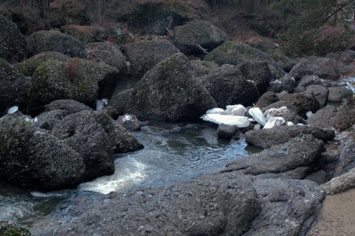 袋田の滝019