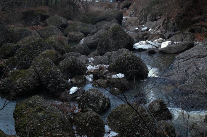 袋田の滝021