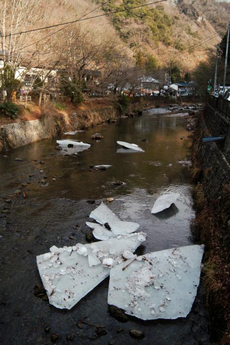 袋田の滝024