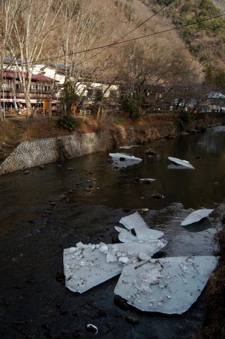 袋田の滝025