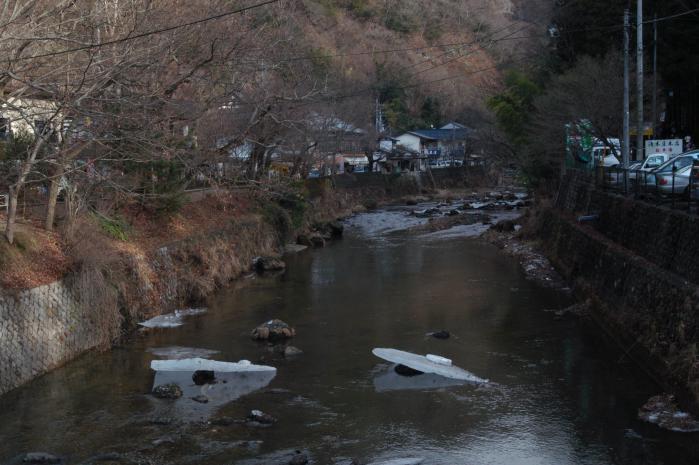 袋田の滝026