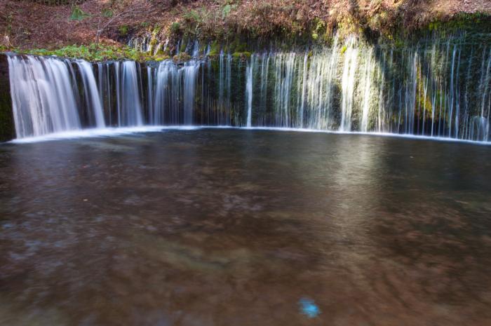 白糸の滝001