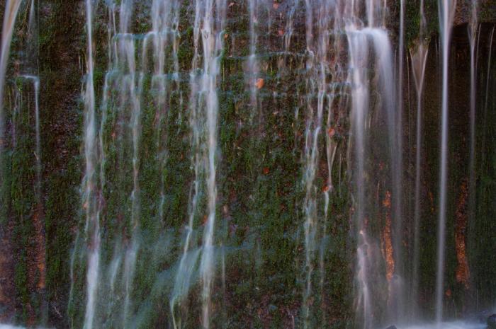白糸の滝003
