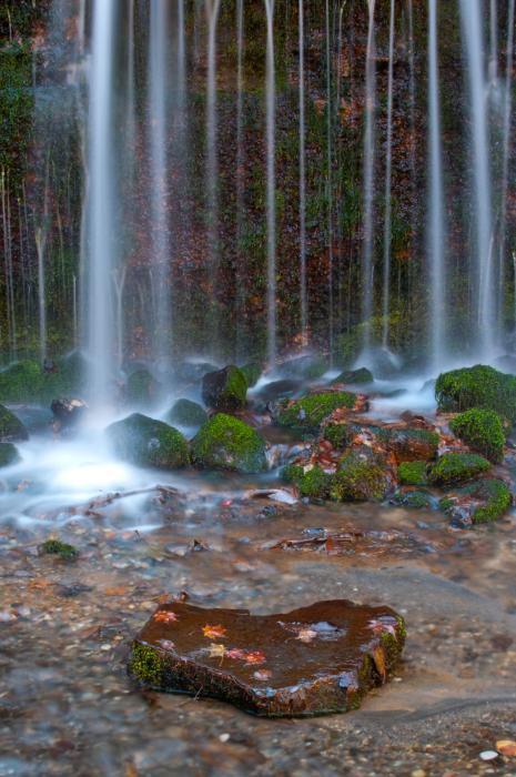 白糸の滝005