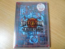 G6 ROCK SHOW