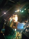 MYST.ライブ