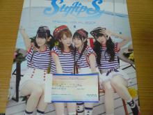 StylipS SPECIAL VISUAL BOOK