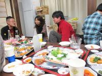 006_20111230195417.jpg