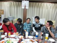 010_20111230195420.jpg