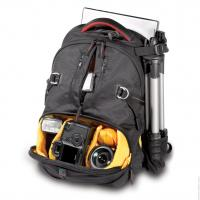 カメラバッグ2