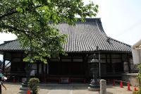 称念寺002