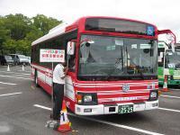 002京阪京都交通
