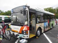 006下電バス