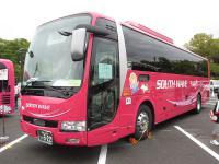 009和歌山バス