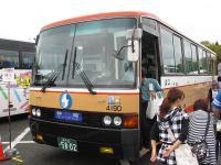 013神姫バス