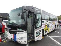 014阪神バス