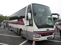 016阪急バス