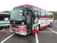 017京阪バス