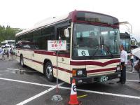 019京都バス