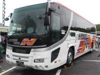 021南海バス