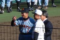 033王と川藤
