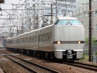 800px-JRW_series683_Hoppo-Kamotsu.jpg