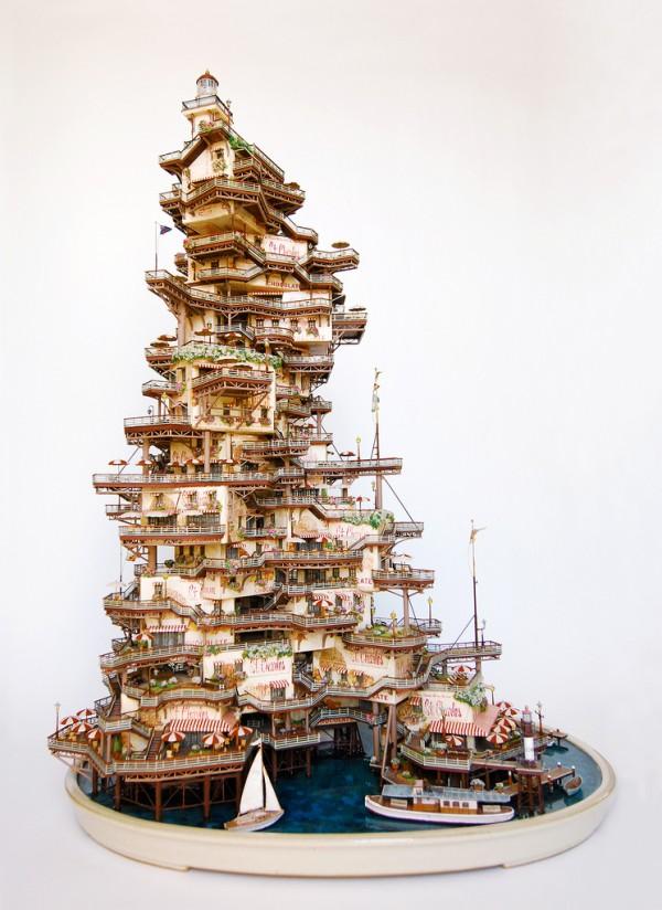 sculpture-5-600x824 (1)