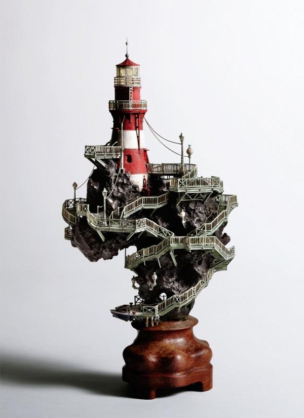 sculpture-2-600x824.jpg